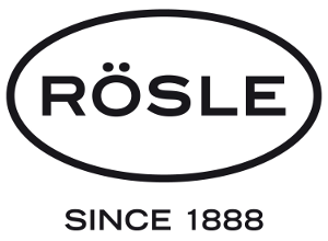 Rösle Logo