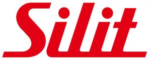 Silit Logo